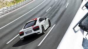 audi r8 v10 rws audi cars news audi wallpaper pinterest