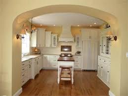 farm kitchen design home design ideas murphysblackbartplayers com