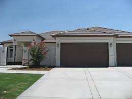 new homes bakersfield bakersfield ca homes new construction