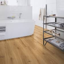 Quick Step Impressive Laminate Flooring Quickstep Majestic Desert Oak Warm Natural Mj3551 Laminate