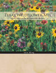 wildflower seed packets wildflower mix gift packets product detail at