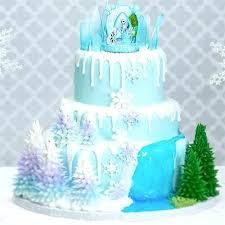 frozen birthday cake supermarket frozen birthday cake ideas birthday party planner
