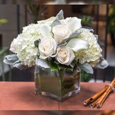 Flowers Boston - boston florist flower delivery in cambridge and boston