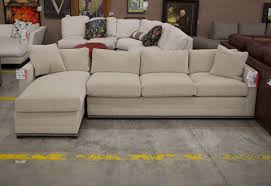 Henredon Sectional Sofa Sofa Sectionals Sofas Furnitureland South