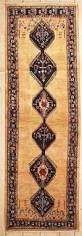 Houston Area Rugs New Contemporary Indian Jaipur Area Rug 53148 Area Rug Area Rugs