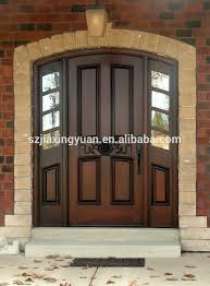 main door designs for indian homes awesome front door manufacturers entrance designs for indian houses