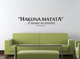 wall sticker quotes wall decals quotes dining room youtube blog