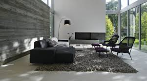 welcome home interiors modern luxury interiors modern luxury welcome home