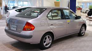 nissan skyline for sale in pakistan toyota prius 1997 2003 prices in pakistan pictures and reviews