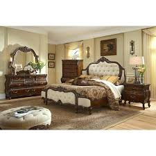bedroom sets charlotte nc bedroom sets charlotte nc kgmcharters com