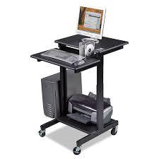 Adjustable Drafting Table Hardware Desks Arhaus Drafting Table Restoration Hardware Printmaker U0027s