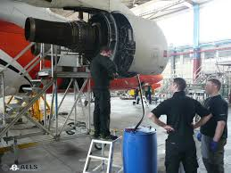 bae 146 why does the bae 146 have higher maintenance costs than