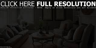 trending home decor colors house archives page of decor picture interior paint color scheme