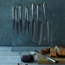 best home kitchen knives best 10 ideas for storing your kitchen knives safely