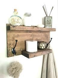 bathroom towel holder ideas towel rack ideas towel rack ideas sensible stylish storage towel bar