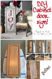 best 25 cabinet door crafts ideas on pinterest old cabinet