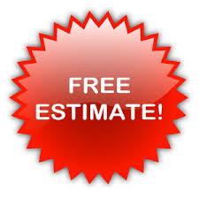 Free Car Repair Estimate by Auto Repair Estimate Honest And Affordable