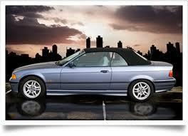1997 bmw m3 convertible bmw 3 series 1994 1999 e36 convertible tops accessories auto