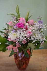 burlington florist in the sky in burlington vt the bloomin dragonfly florist