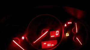 what to do when your check engine light comes on check engine light autointhebox