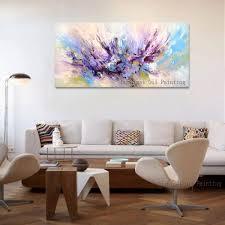 aliexpress com buy 2017 new design handmade beautiful colors