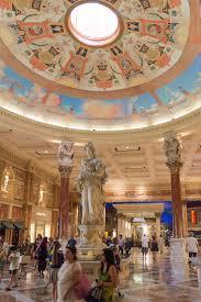 100 caesars palace forum ballroom floor plan the artisan