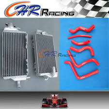 compare prices on 3 stroke engine online shopping buy low price 3