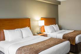 Comfort Suites In Pigeon Forge Tn Pigeon Forge Tn Hotel Comfort Suites Official Site