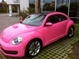 cute how much more perfect could this be for a girls first car