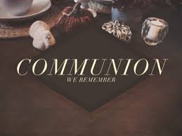 thanksgiving table communion shift worship worshiphouse media