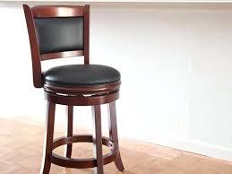 stools hazel brass counter stool with navy velvet upholstery