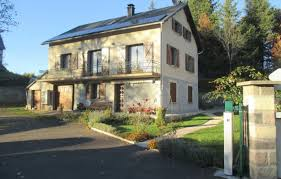 chambres d hotes puy de dome 63 location chambre d hôtes a murol puy de dôme pour 4 personnes