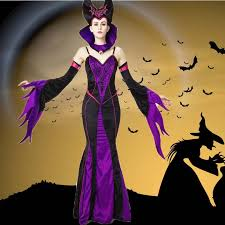 Halloween Costumes Evil Queen Buy Wholesale Evil Queen Costume China Evil