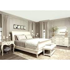 White Painted Pine Bedroom Furniture Painted Bedroom Furniture Ideas Bedroom Painting Bedroom Furniture
