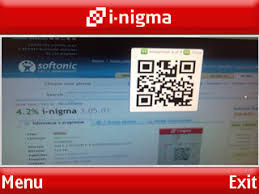 Scan Business Cards Software I Nigma For Java Download