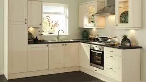 Ikea Kitchen Cabinet Design Small Kitchen Design Images Kitchen Cabinets Pictures Gallery