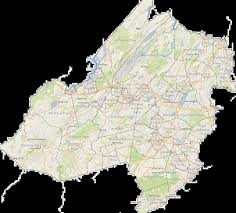 County Map Of Nj Mcprima Morris County Tax Board Parcel Searcher