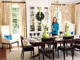 southern dining rooms in this charlotte north carolina dining room a gold traditional