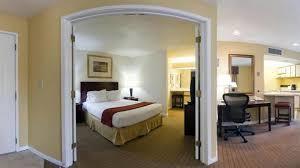2 bedroom suites in atlanta quality suites buckhead village atlanta usa expedia good