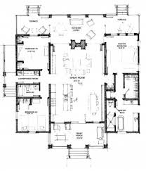 hot house plans first floor of the camellia dogtrot plan available from hot humid