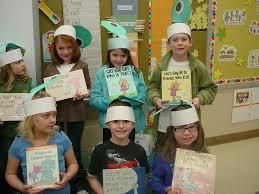 diary of a first grade teacher first graders heart mo willems