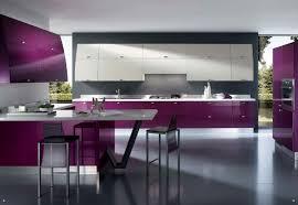 cuisine parme cuisine mobalpa cuisine violet violettes et mobalpa