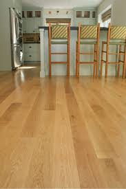 Hardwood Plank Flooring Browse White Oak Wide Plank Floors