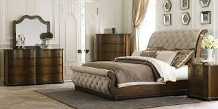 Bedroom Furniture World New At Furniture World Superstore In Richmond The Cotswold