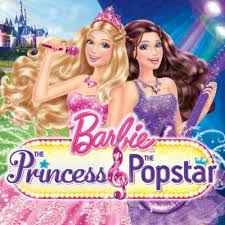 barbie movies wiki fandom powered wikia