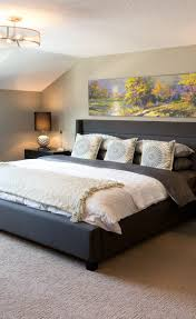 morrison homes design center edmonton master bedroom in the new georgetown showhome mahogany calgary