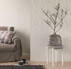 cream fleur de lis wallpaper walls republic cleaning manual pdf 30 1kb