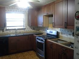 Install Ikea Kitchen Cabinets Ikea Akurum Cabinets Installation Custom Assembly And Installations