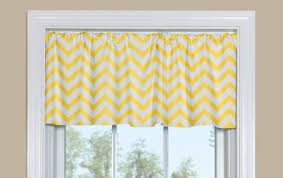 chevron kitchen curtains kitchen design