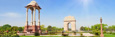 luxury guest house new delhi budget guest house in new delhi